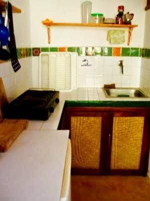 habitacion09-cocina