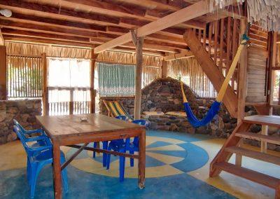 habitacion09-patio
