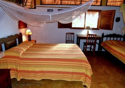 habitacion10-camas