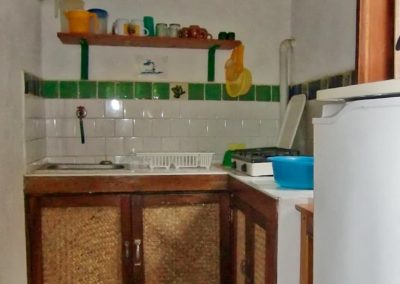habitacion10-cocina