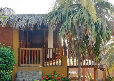 habitacion11-bungalow