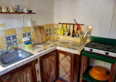 habitacion11-cocina