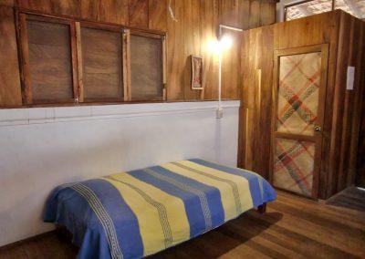 habitacion11-recamara