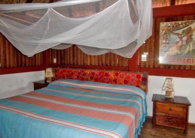 habitacion12-cama