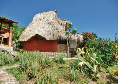 habitacion13-bungalow