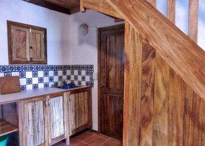 habitacion13-cocineta