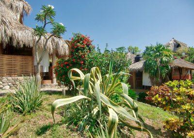 habitacion13-giardino