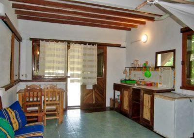 habitacion14-cocina