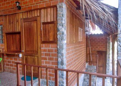 habitacion15a-bungalow