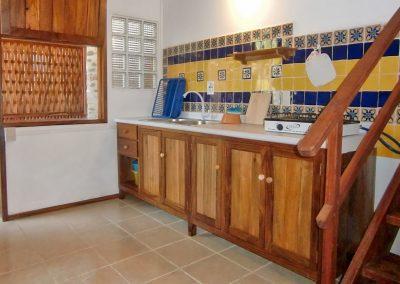 habitacion15a-cocina