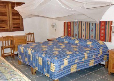 habitacion15a-kingsize