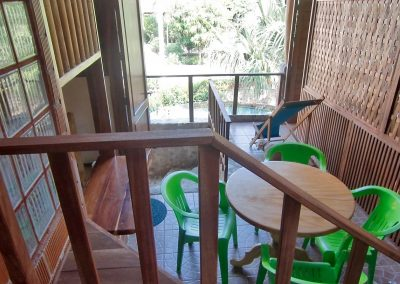 habitacion15a-terraza01