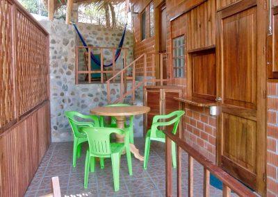 habitacion15a-terraza02