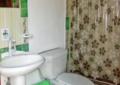 habitacion15b-bano